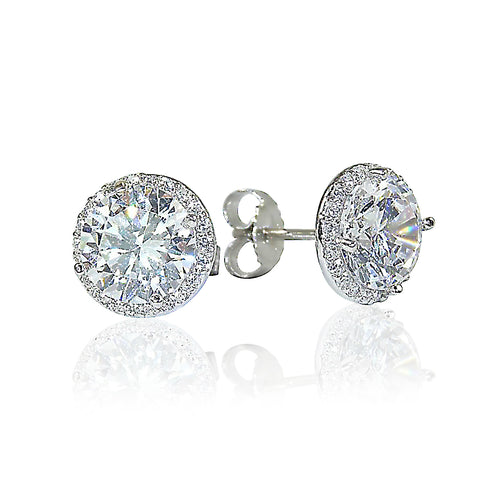 The Superstud Earrings