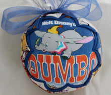 Load image into Gallery viewer, Classic Dumbo