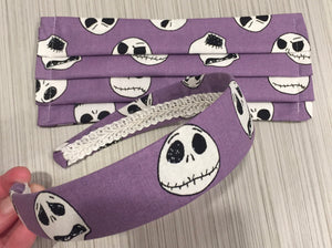 Purple Jack Bundle