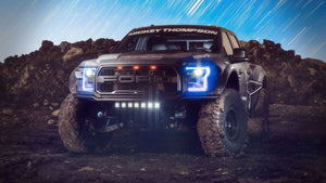 led headlight bulbs for trucks/dodge/ram/ford/f150/fj/jeep