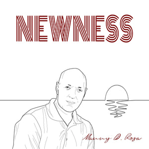 NEWNESS - Single