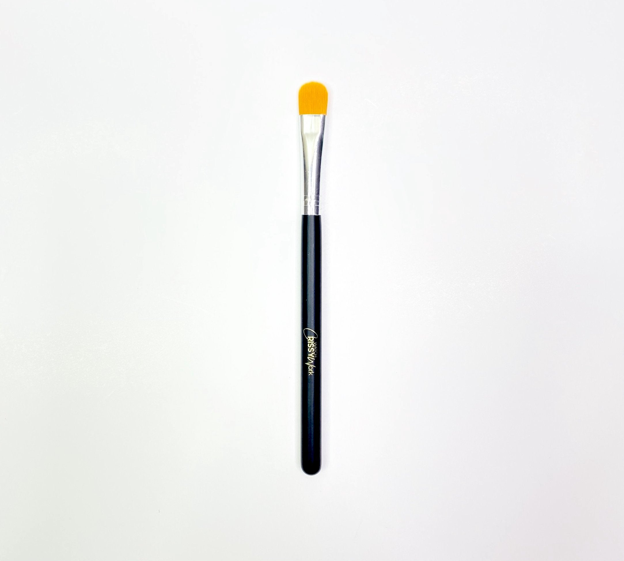 The Slice Concealer Brush