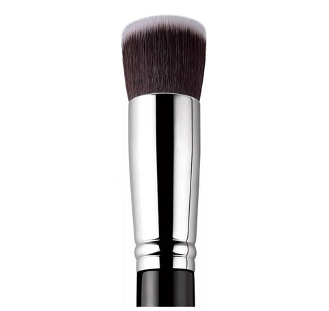 Flat Kabuki Foundation Brush