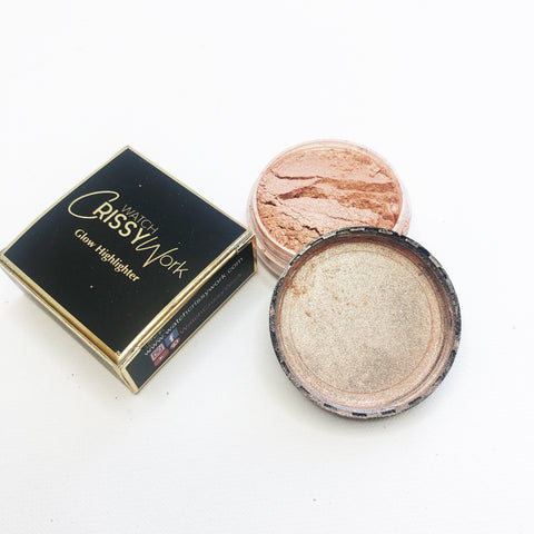 WALKIN' TROPHY GLOW HIGHLIGHTER