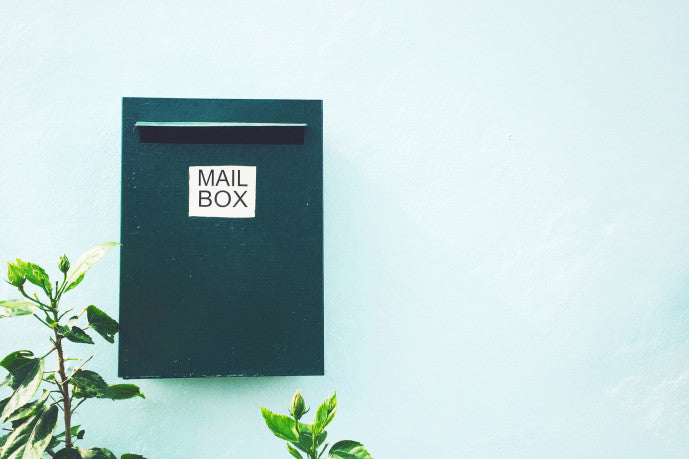 Are Poly Mailers Cheaper Than Boxes?