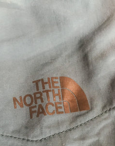 Men's The NORTH FACE Shorts