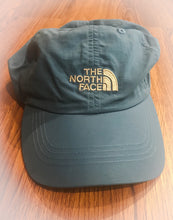 Load image into Gallery viewer, NORTH FACE Hat