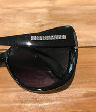 Load image into Gallery viewer, Women's Black STEVE MADDEN Sunglasses