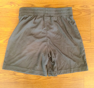 Boy's Grey & Blue PUMA Shorts (2 for 1!)
