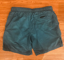 Load image into Gallery viewer, Men's The NORTH FACE Shorts