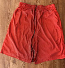 Load image into Gallery viewer, Men's NIKE Dri Fit Shorts