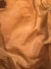 Load image into Gallery viewer, LUCKY BRAND Tan Tote Purse
