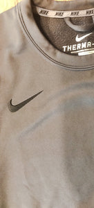 Men's NIKE ThermaFit Shirt