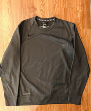 Load image into Gallery viewer, Men's NIKE ThermaFit Shirt