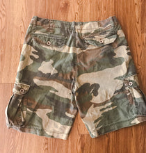 Load image into Gallery viewer, Men's Camouflage GAP Shorts