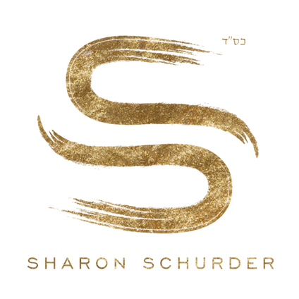 Sharon Schurder Art Gift Card