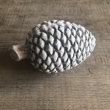 Load image into Gallery viewer, Decorative Pine Cone