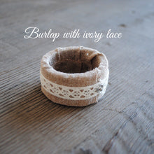 Load image into Gallery viewer, Switch-Er-Roo Napkin Ring Bases