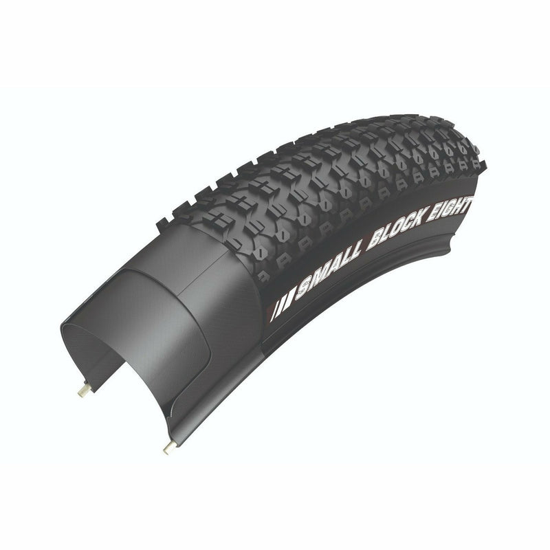 Kenda Small Block 8 DTC Folding Tyre