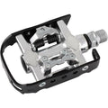 ETC CO-02 Trekking Clipless Pedals
