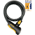 OnGuard Rottweiler 8024 Armoured Cable Lock
