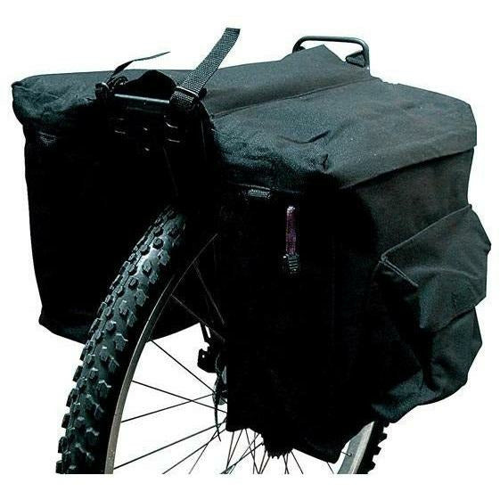 ETC Pannier Bag Double - 28 Litre