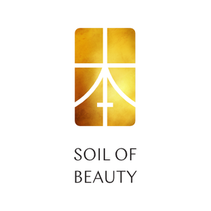 Soil of Beauty