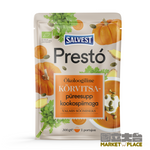 Salvest Presto 加熱即食湯包 - Pumpkin & Coconut Milk