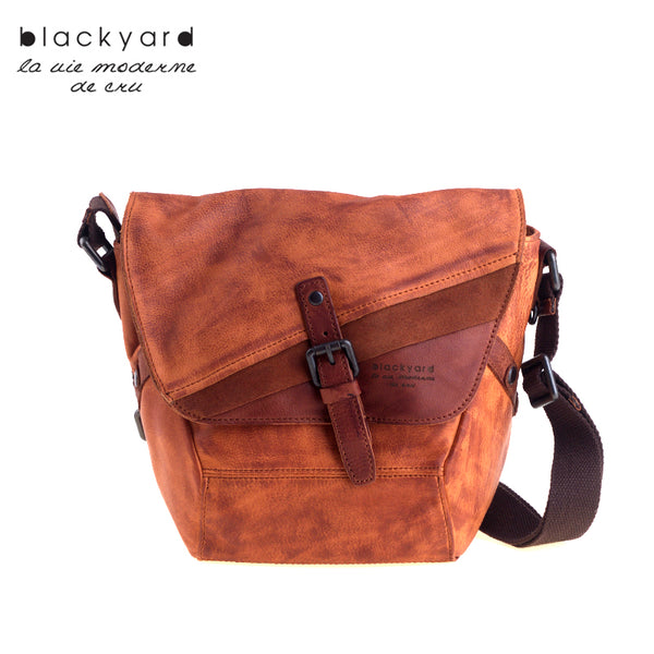 Blackyard - GHE2207BN (原價 HK$1799)