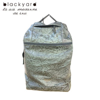 Blackyard - RHE2361GY (原價 HK$2990)