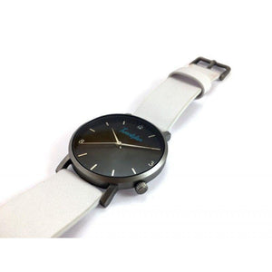Reloj Twentyten Breeze - twentyte