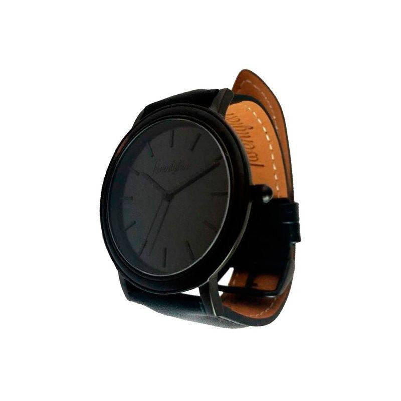 Reloj Twentyten Shadow - twentyte
