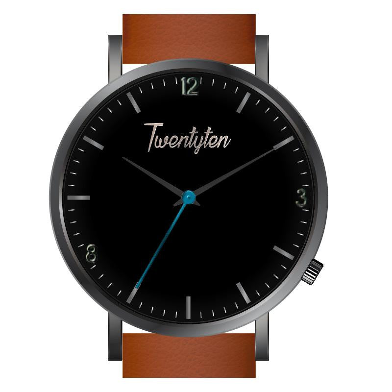 Reloj Twentyten Twilight - twentyte