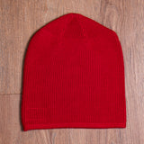 1943 USN Watch Cap signal red Pike Brothers
