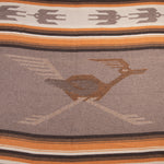 1969 Roadrunner blanket brown Pike Brothers