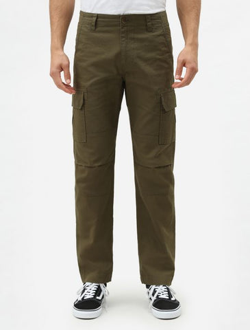 Edwardsport Pant  Dickies