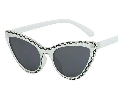 Gafas Cat Eyes Sarah
