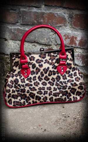Leo handbag Rumble 59