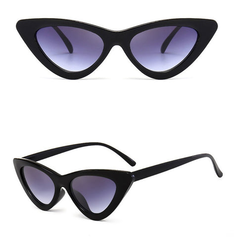 Gafas Mimi Eye Cat