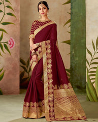 Sarees in Rs 2000 - Rs 3000   Wide range of new fashion in sarees