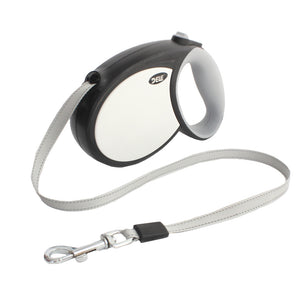 Size 7 M Fashion Style Retractable Automatic Dog Leash
