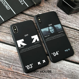 FASHION SOFT SILICON COVER CASE FOR IPHONE