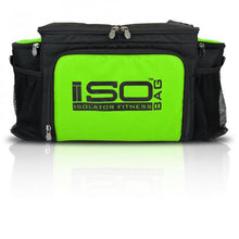 Load image into Gallery viewer, ISOBAG - Isolator Fitness, Inc