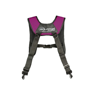 Harness - Isolator Fitness, Inc