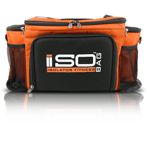 ISOBAG