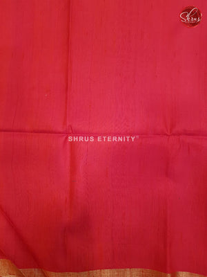 Dark Pink (Single Tone) - Soft Silk - Shop on ShrusEternity.com