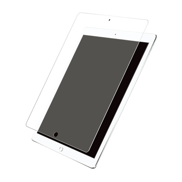 TemperedGlass-Flat-iPad.jpg