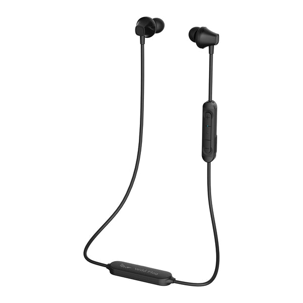 Wild-Flag-E-Series-Headset-Black-1.jpg