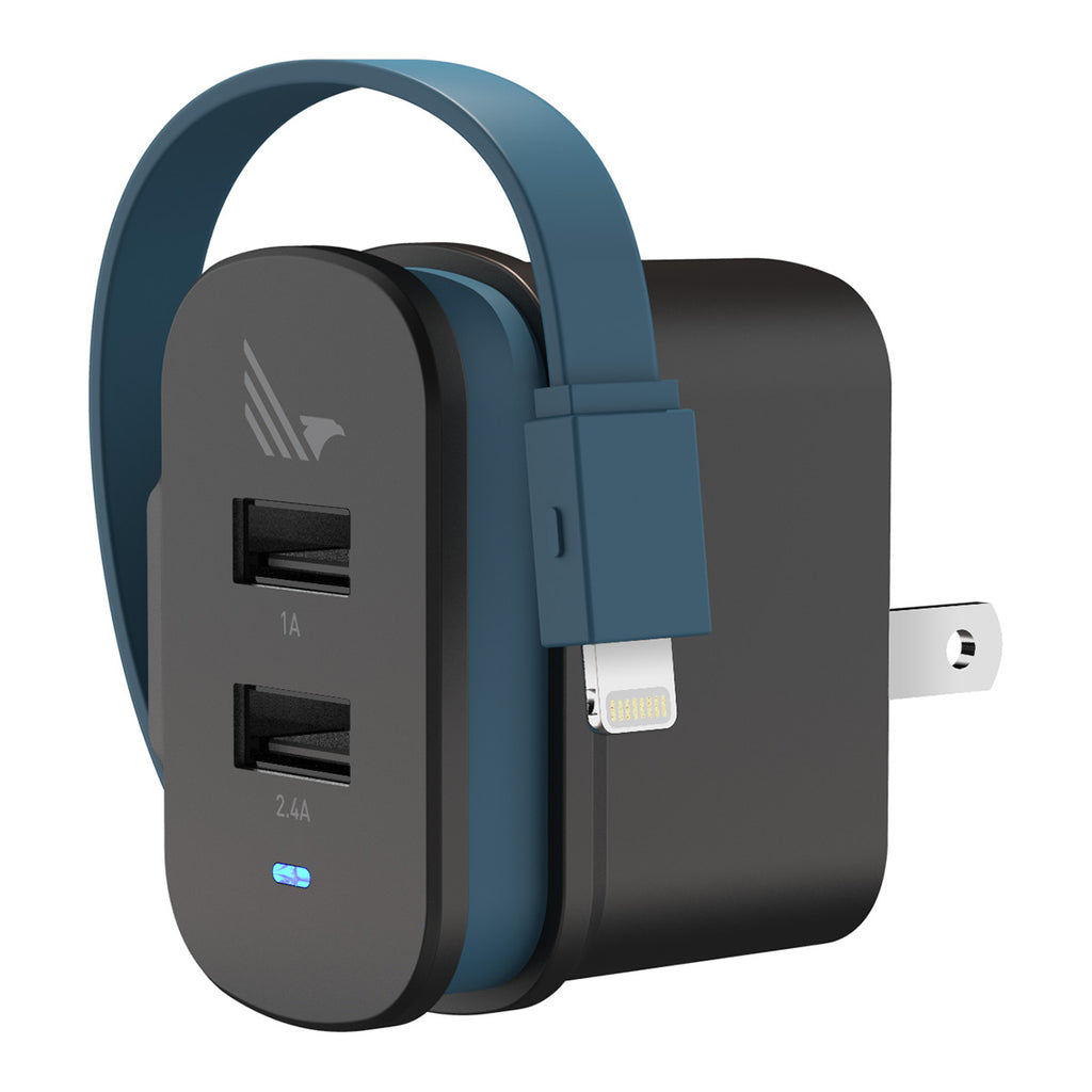 WildFlag-Wall-Charger-Lightning-1.jpg