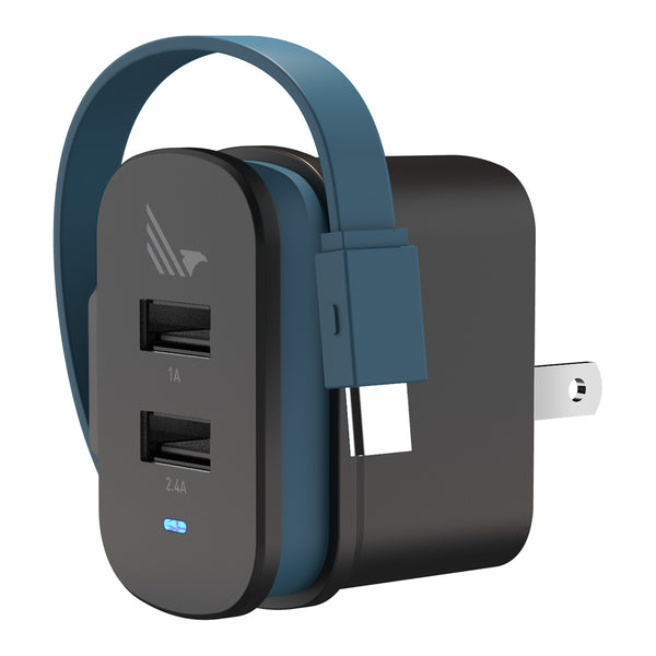 WildFlag-Wall-Charger-USB-C-1.jpg